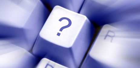 Question Answering Systems on the Web