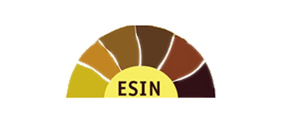 ESIN-Professional Social Network