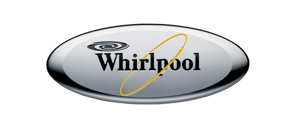 Whirlpool Corporation-Strategic Interaction Design