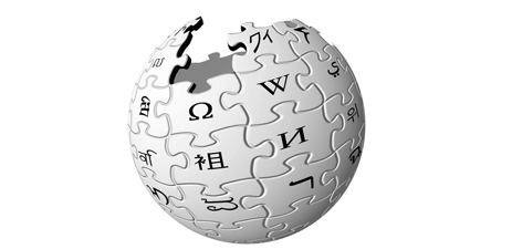 Trust in Wikipedia: Reputation Systems