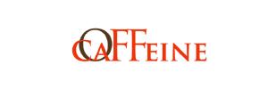 caffeinebanner
