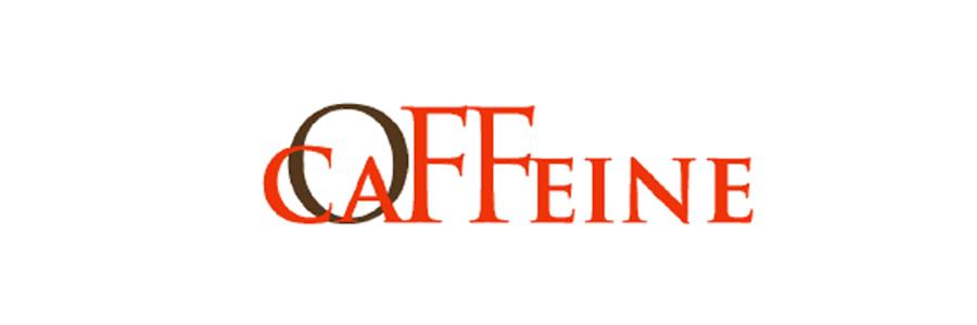 Off-Caffeine: Social Marketing Campaign