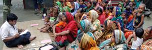 microfinancebanner