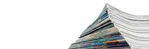 publicationsbanner