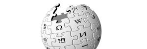 wikipediabanner